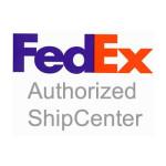 fedex-homepage-350